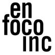 cropped-cropped-new_en-foco-logo